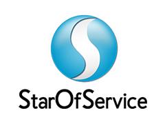 logo-starofservice2