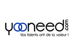 logo_yooneed